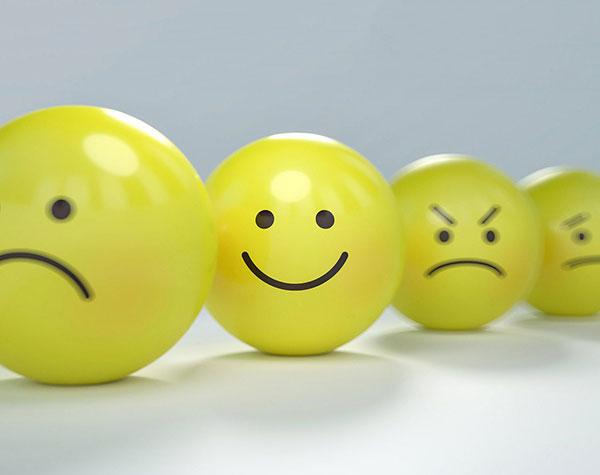 Emotionen – Der Mehrwert für´s Business emotionen körpersprache Nadine Kmoth – Körpersprache Vortrag, Training und Coaching aus Hamburg emotionen
